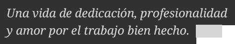 Taller Armando Silvestre